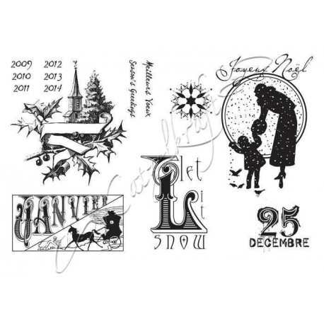 let-it-snow-a5-tampon-scrapbooking-ktz5702