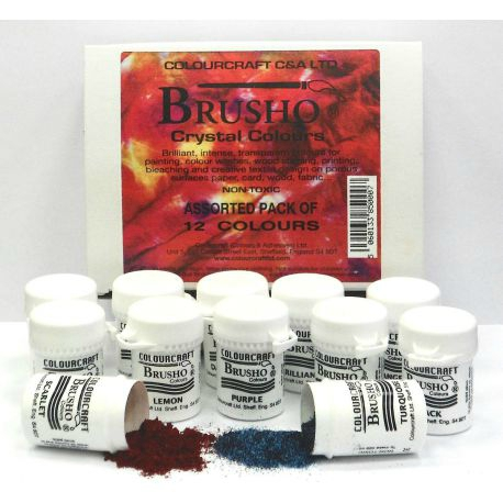 brusho-crystal-colour-set-12-x-15g