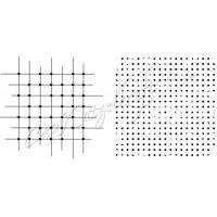 mini-background-format-b7-tampon-scrapbooking-60-x-130-mm