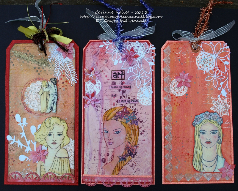 Coco_GioStamps_Christmas3Tags