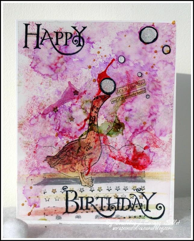 Coco_Birthdaycard_CI464_CI380