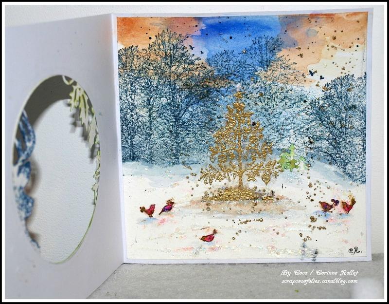 Coco_onemorecard_pic2_Christmas2016