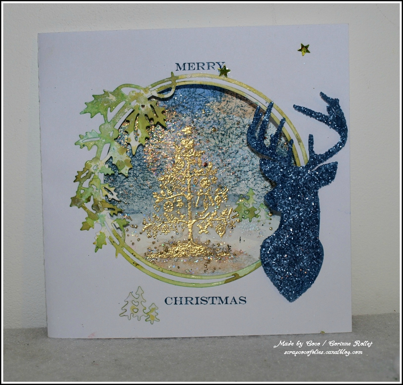 Coco_onemorecard_Christmas2016