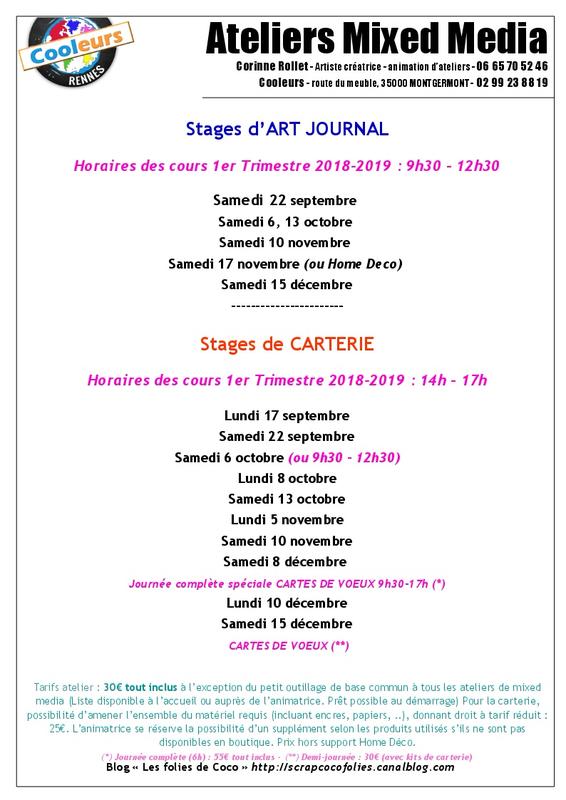 ateliers_1T_2018-2019_cooleurs