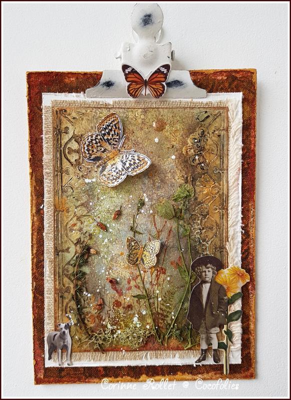 Coco_vintagepanelbutterflies_1