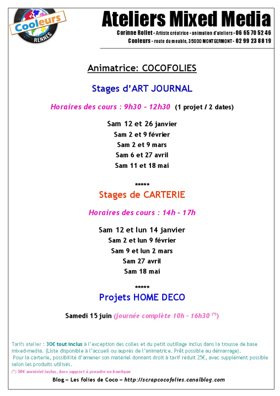 Datesateliers_2T_3T_2019_cooleurs