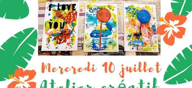 2019_07_10_Atelier créatif